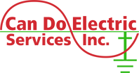 Can Do Electric Services Inc.